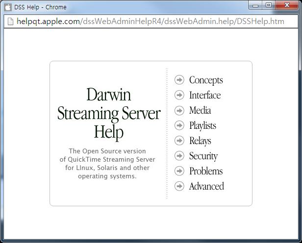darwin_help