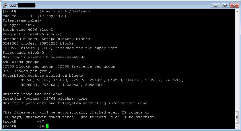 disk_mount3